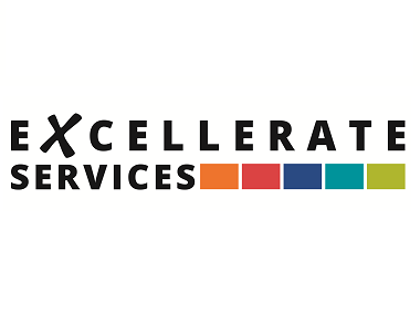 Excellerate Services